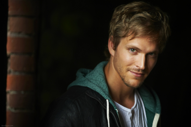 An In-Depth Interview With Actor Jon Cor